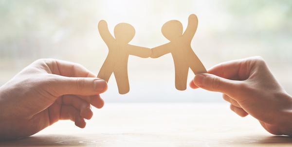 CEO_COO_Partnership